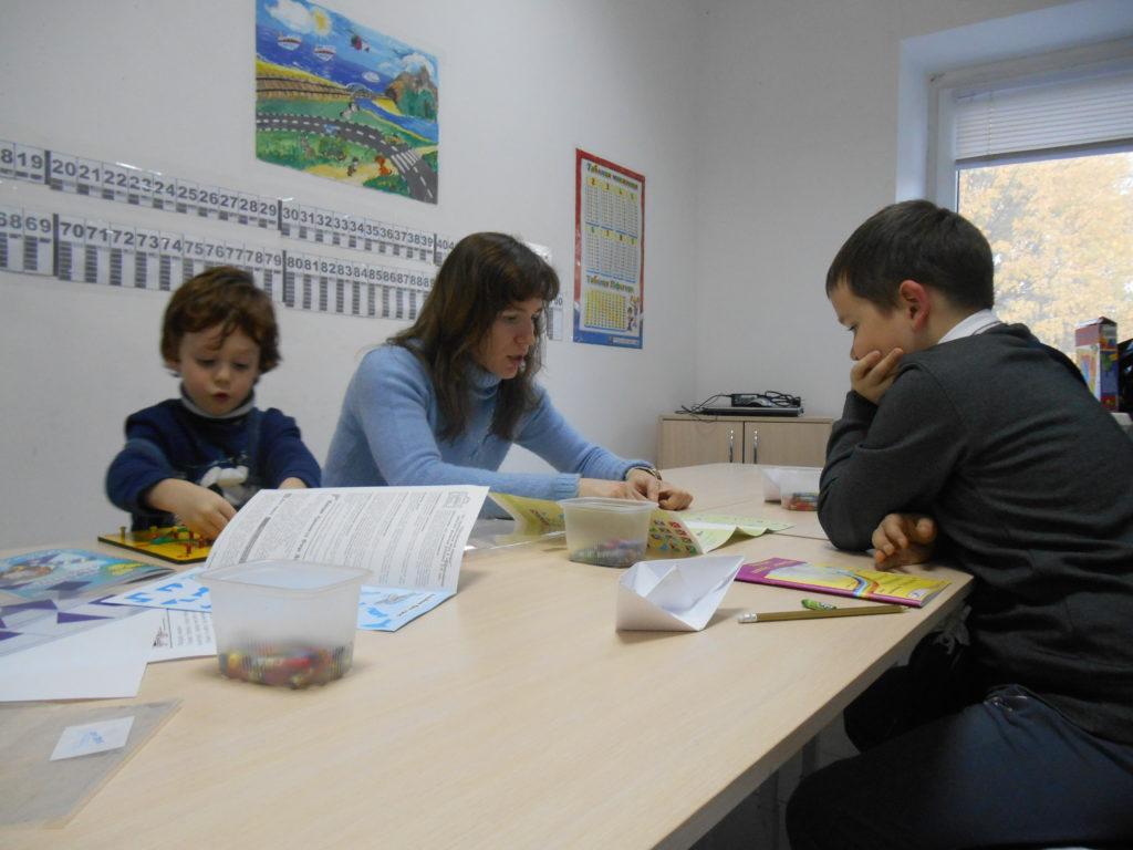 Логика и мышление детей 5-8 лет - фото 10
