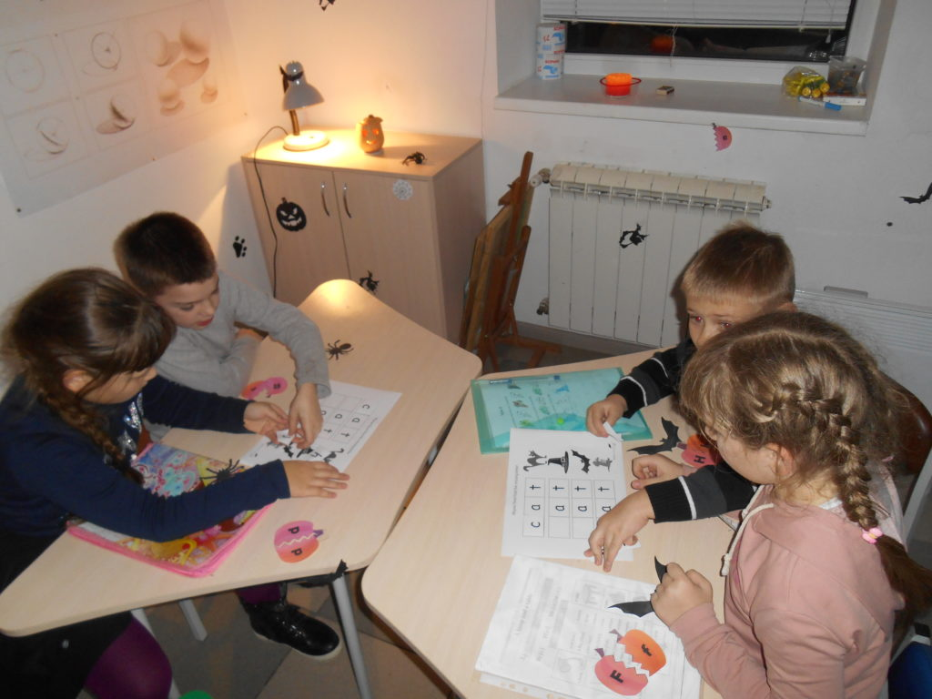 Английский язык для школьников - фото 7
