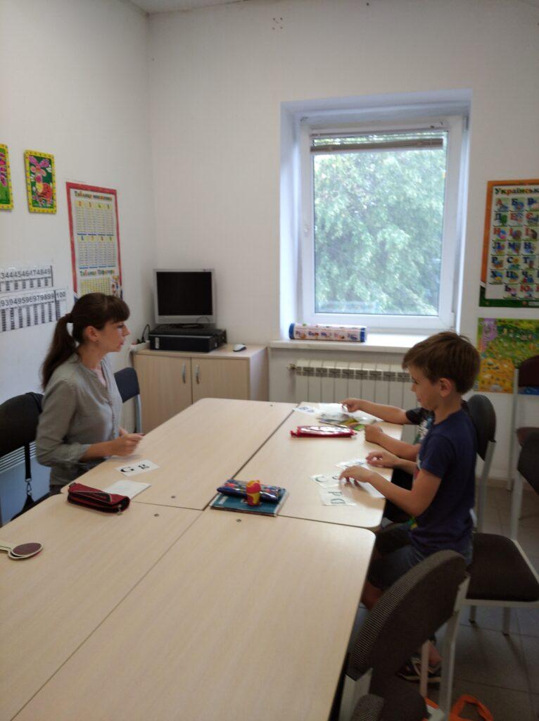 Английский язык для детей 3-7 лет - фото 1