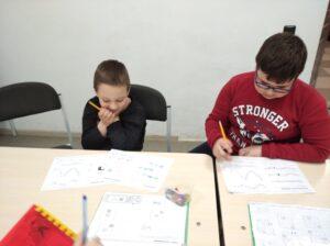 """Курс """"Інформатика. Комп'ютерна грамотність"""" для дітей з 7 років - фото 4"""