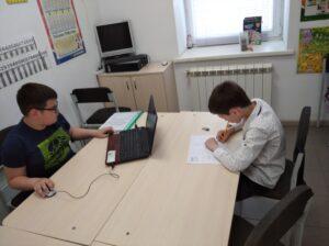 """Курс """"Інформатика. Комп'ютерна грамотність"""" для дітей з 7 років - фото 6"""