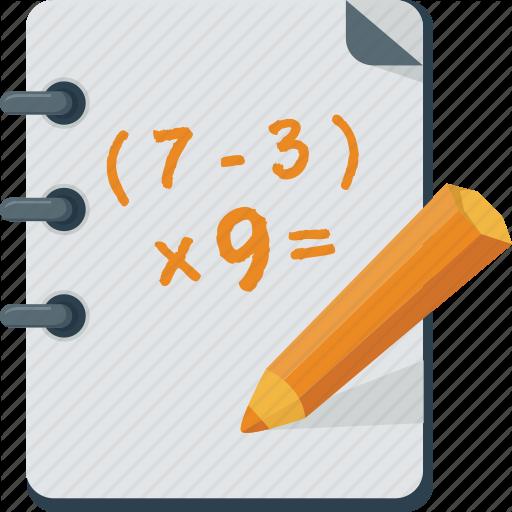 Подготовка к итоговой аттестации по математике в 4 классе