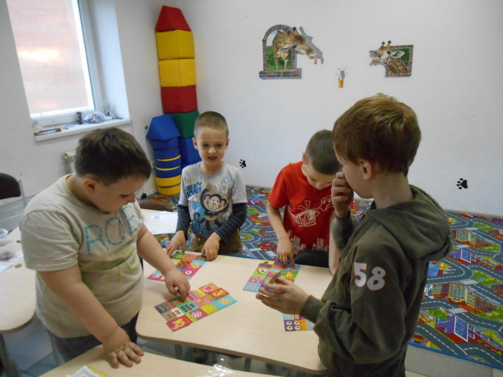 Экспресс подготовка к школе - фото 5