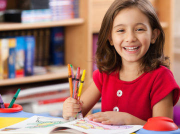 Экспресс подготовка к школе 5-6 лет