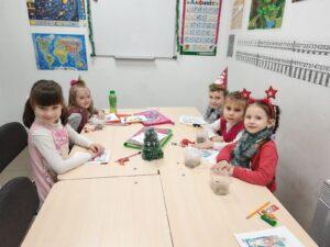 Англійська мова для дітей 3-7 років - фото 1