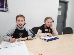 Підготовка до ДПА з української мови в 4 класі - фото 2