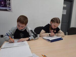Підготовка до ДПА з української мови в 4 класі - фото 1