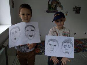 Курс малювання олівцем для дітей з 7 років - фото 7