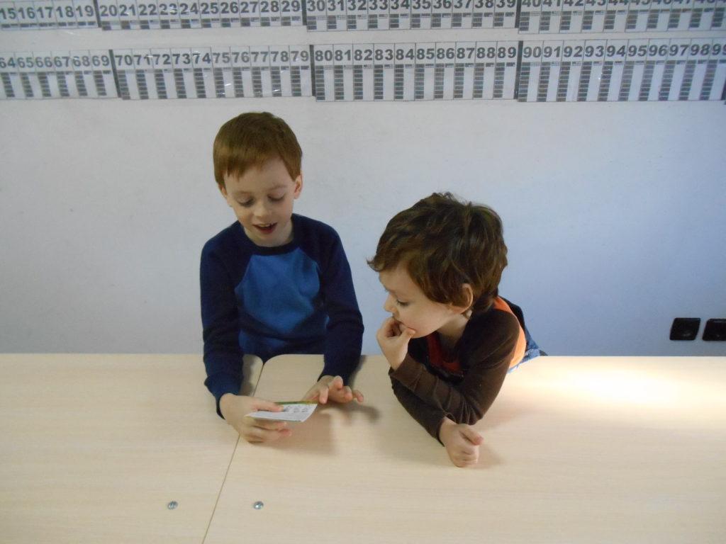 Математика для школьников - фото 3
