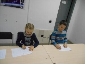 Підготовка до ДПА з української мови в 4 класі - фото 3