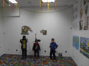 Англійська мова для дітей 3-7 років - фото 2