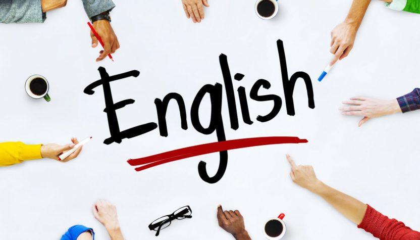 Подготовка к итоговой аттестации по английскому языку (ДПА) в 4 классе и тестов для поступления в 5-й филологический класс