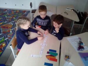 Англійська мова для дітей 3-7 років - фото 6