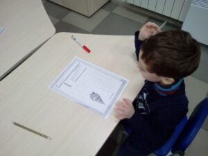 Англійська мова для дітей 3-7 років - фото 8