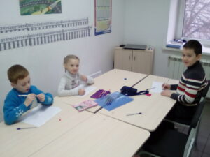 Підготовка до ДПА з української мови в 4 класі - фото 4