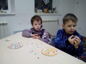 Англійська мова для дітей 3-7 років - фото 3