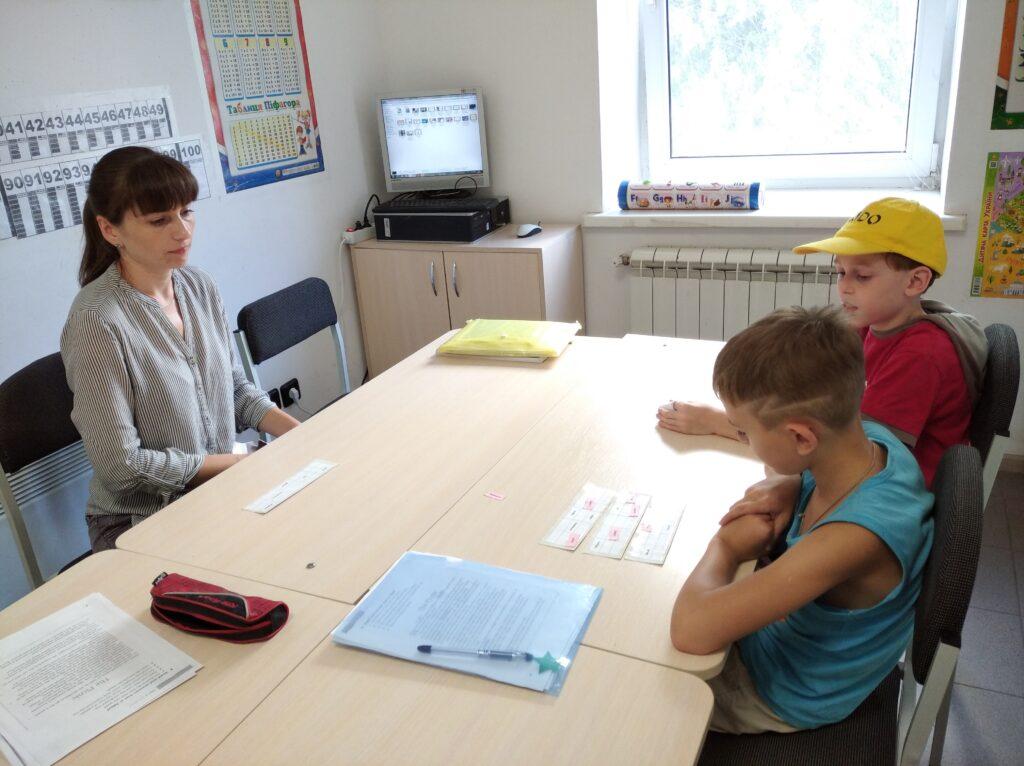 Подготовка к ДПА в 4 классе - фото 1