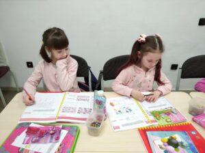 Англійська мова для дітей 3-7 років - фото 12