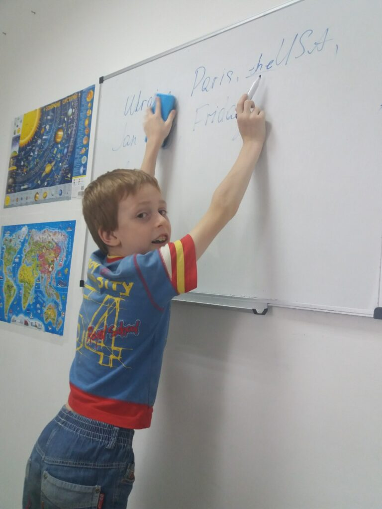 Подготовка к ДПА в 4 классе - фото 3