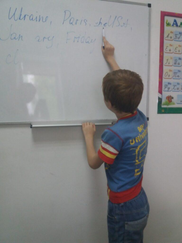Подготовка к ДПА в 4 классе - фото 4