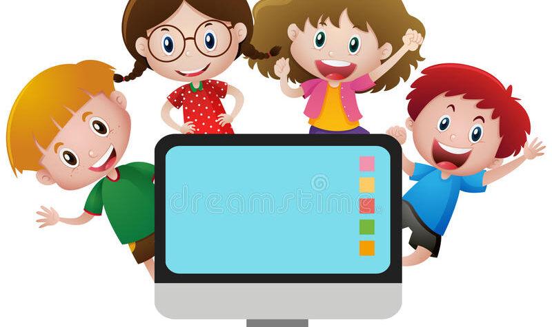Дистанционное обучение, онлайн-обучение, e-learning