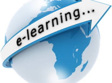 "Дистанционное обучение, онлайн-обучение, e-learning,""электронное обучение""... Что это такое и в чем разница?"