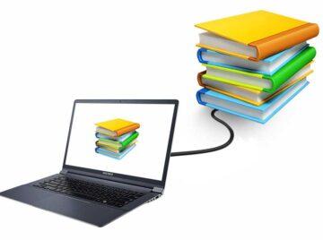 Правила поведения учеников на онлайн-занятии