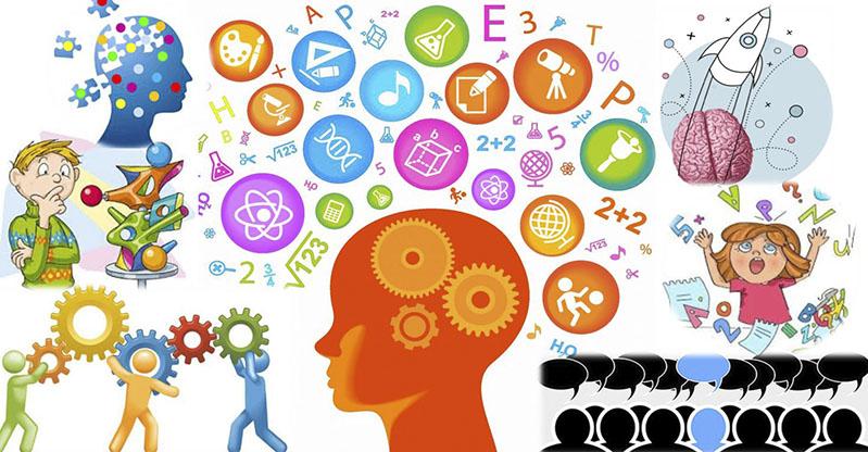 Розвиток критичного мислення: легкі стратегії щодня