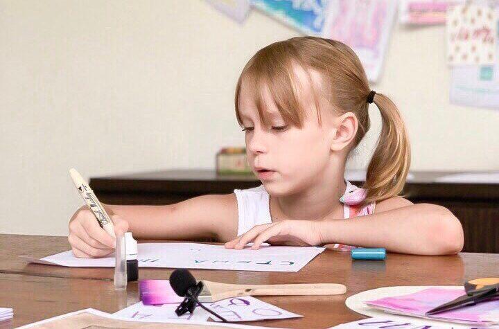 Як не можна мотивувати дитину: 7 поширених помилок