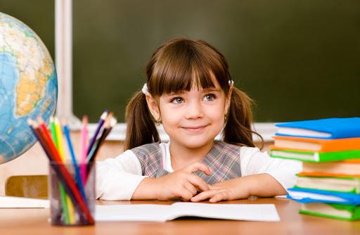 Что такое речевая готовность к школе?