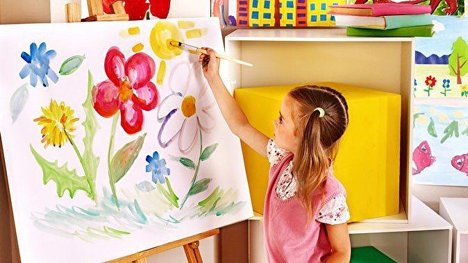 Что такое рисование и техники рисования