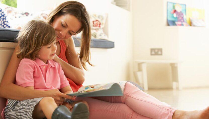 Как научить ребенка читать? Обзор методик обучения чтению