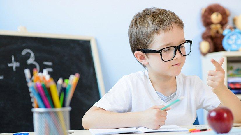 Как развить логику у ребенка: советы, игры, задания