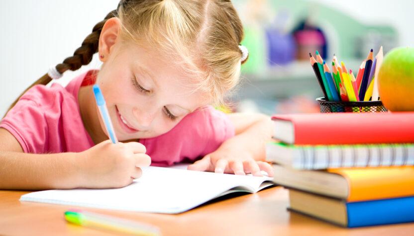 Как развивать логическое мышление у ребенка в дошкольном и школьном возрасте?