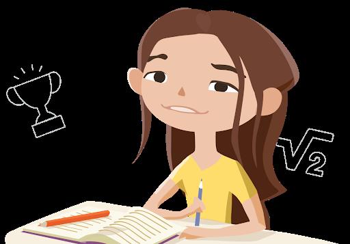 Подготовка к ДПА по математике в 4 классе онлайн