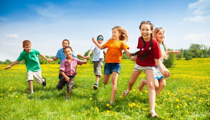 Особенности сюжетно-ролевой игры в дошкольном возрасте