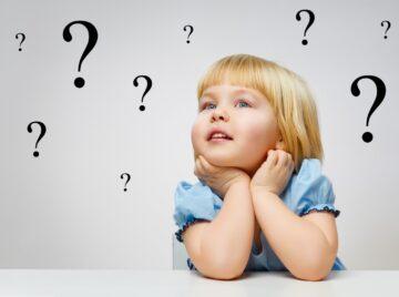 "Онлайн-курс ""Раннее развитие детей 1-3 лет с мамой"""