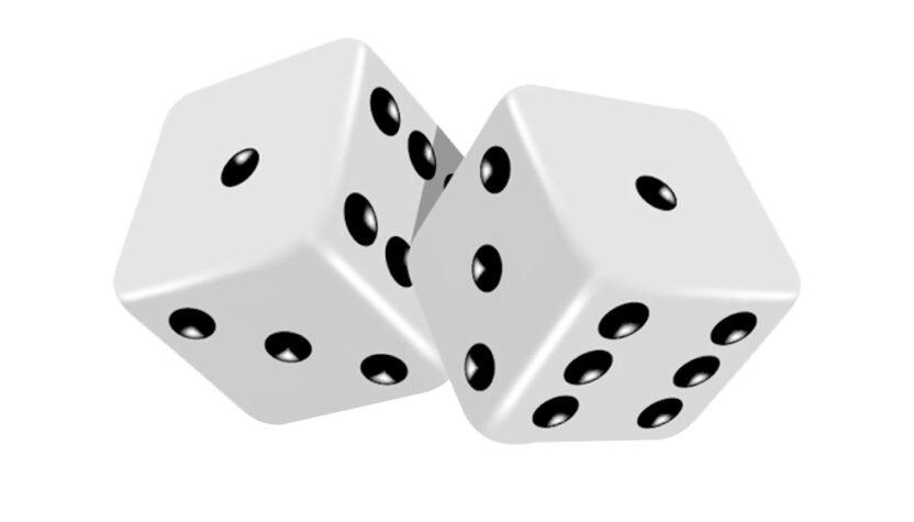 Онлайн-курс по математике 5-6 класс 3 в 1 (3 сложные темы в одном курсе) 9+