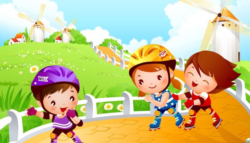 Отрицательное воздействие спорта на детей | Детский клуб Kokoro