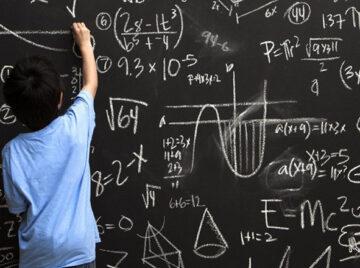 Подготовка к итоговой аттестации (ДПА) по математике в 9 классе