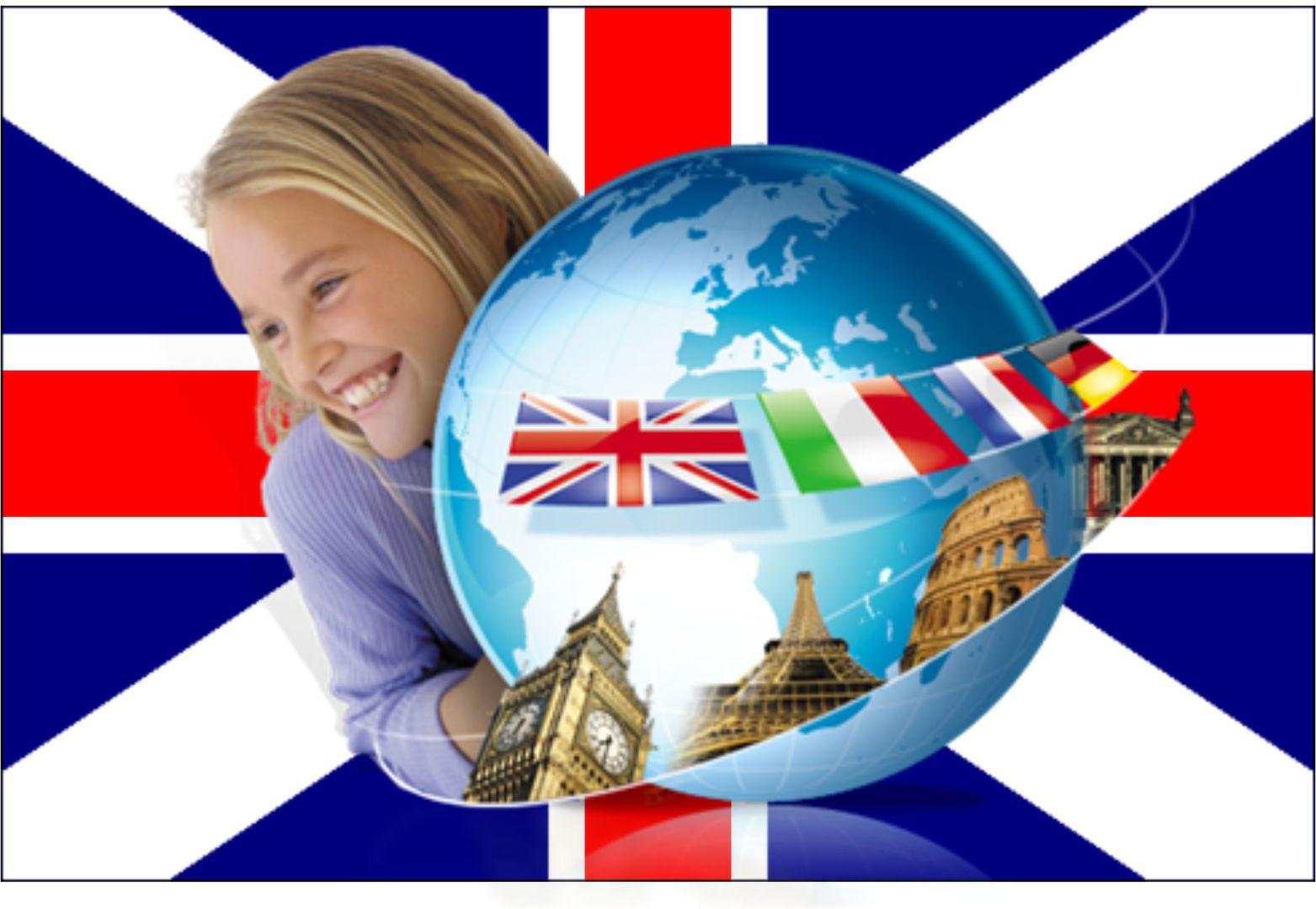 Подготовка к итоговой аттестации по английскому языку (ДПА) в 9 классе