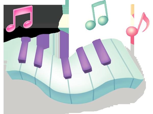 Как правильно слушать песни на английском языке