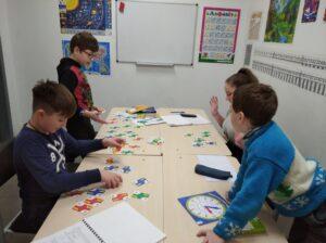 Підготовка до ДПА з математики 4 клас - фото 1