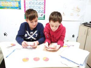 Підготовка до ДПА з математики 4 клас - фото 3