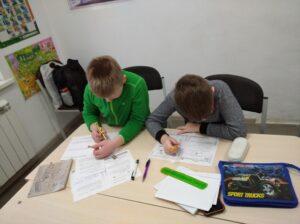 Підготовка до ДПА з математики 4 клас - фото 4