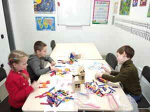 Ментаніум + логіка для дітей 7-14 років - фото 4