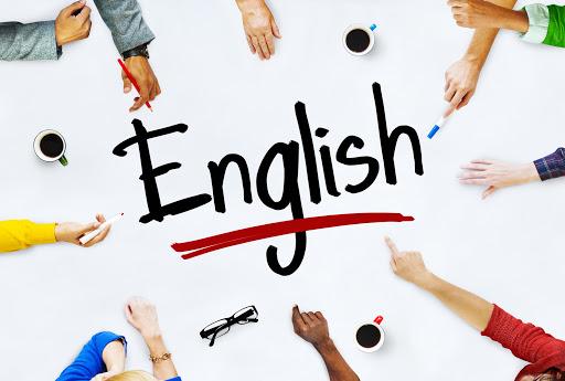 С какого возраста обучать ребенка иностранному языку?