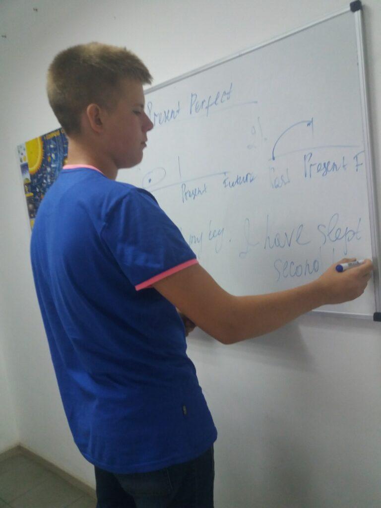 Подготовка к ДПА в 9 классе - фото 1