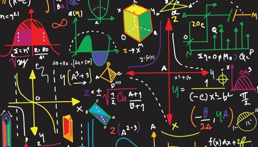 Підготовка до ДПА з математики в 9 класі