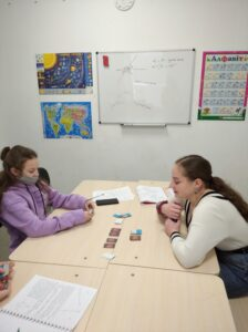 Підготовка до ДПА з математики 9 клас - фото 1